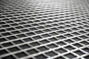 glasfasermatte; glasfaserbewehrung; glass fiber mat; glass fibre reinforcement; fiberglass mat